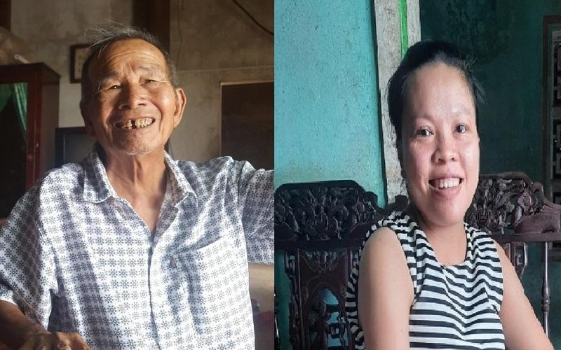 Người phụ nữ mang thai 5 tháng bị rắn hổ mang cắn được cứu bằng 2 loại lá cây