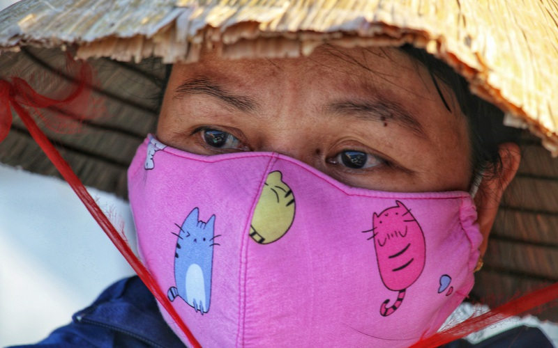 Đà Nẵng tháo dỡ lồng bè nuôi cá bên vịnh Mân Quang: Phận người đằng sau những quyết định hành chính