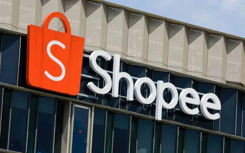 Shopee mở rộng sang Ấn Độ, thay đổi cuộc chơi thương mại điện tử ở Brazil