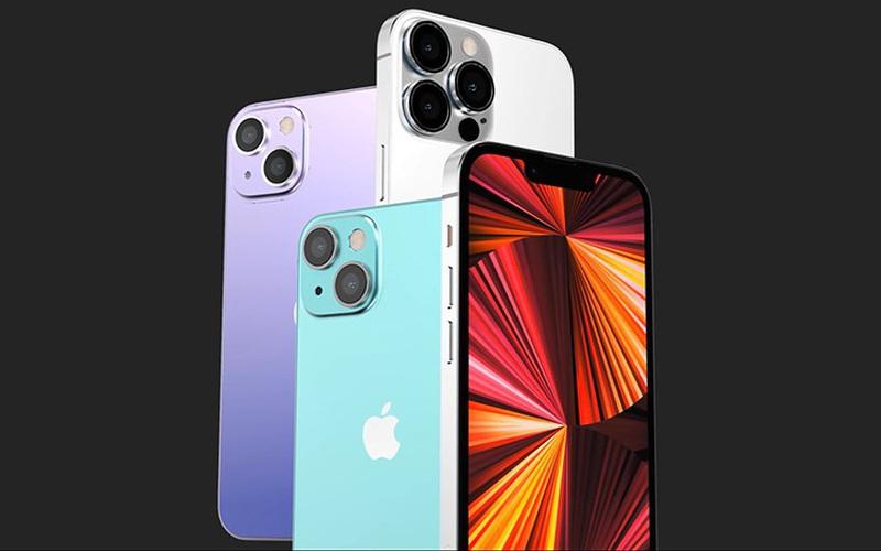 iPhone 13 sắp về Việt Nam giá choáng, nhiều mẫu iPhone giảm sâu