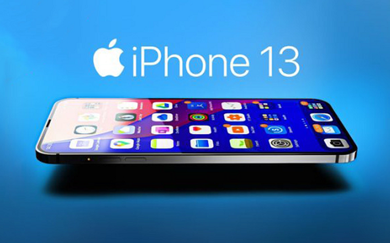 iPhone 13 series vừa ra mắt vài ngày đã liên tục dính lỗi