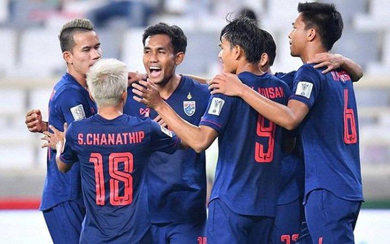 Clip lý giải nguyên nhân Việt Nam không bầu cho Thái Lan làm chủ nhà AFF Cup