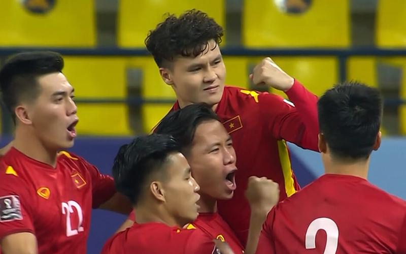 """PV Fox Sports: """"Quang Hải sẽ trở thành Omar của Đông Nam Á?"""""""