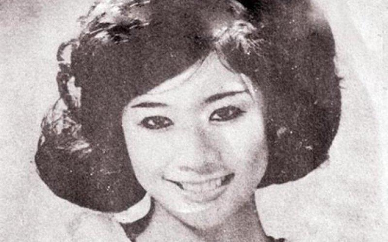 Mối tình nhuốm mùi a-xit, lựu đạn ở Sài Gòn xưa