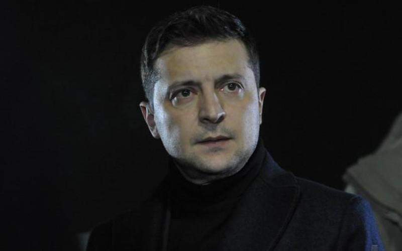 Tổng thống Ukraine lên tiếng vụ Iran bắn máy bay chở 176 người, yêu cầu xin lỗi công khai