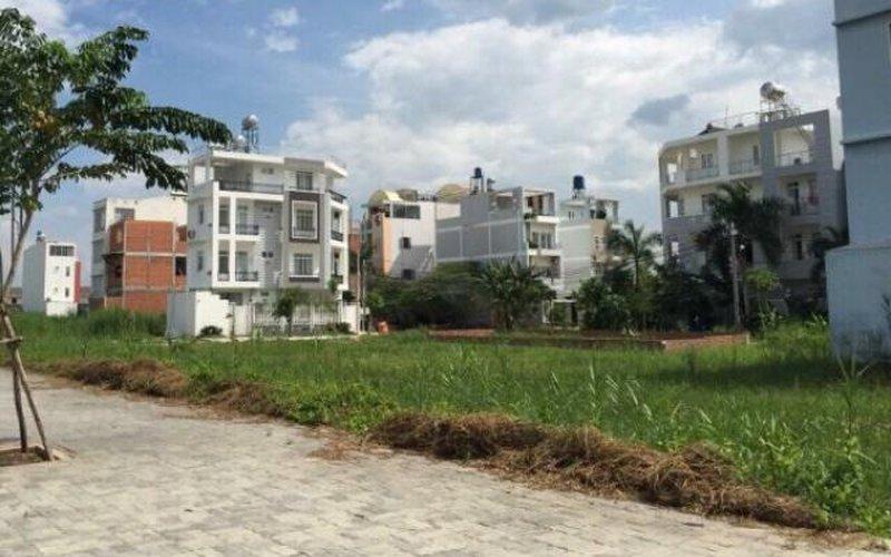 TP.HCM: Điều tra công ty Phi Long có dấu hiệu lừa bán đất nền dự án