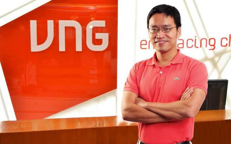 VNG lên sàn NASDAQ: Ông chủ VNG là ai?