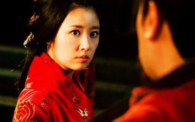Đằng sau chuyện Tôn Quyền gả em gái xinh đẹp cho Lưu Bị