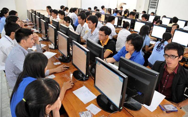 ILO khuyến cáo Việt Nam nâng tuổi nghỉ hưu lên 65