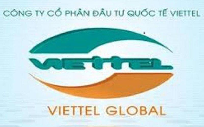 Hơn 2.243 triệu cổ phiếu Viettel Global sẽ chào sàn Upcom ngày 25.9