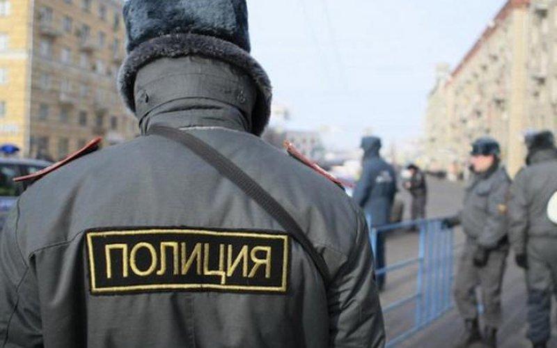 Nga: Xả súng ở trung tâm Moscow, 2 người thiệt mạng