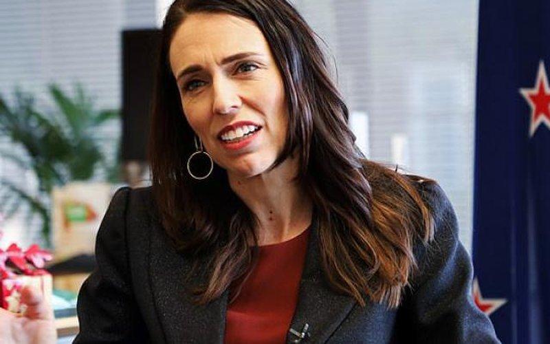 Nữ Thủ tướng New Zealand lên tiếng cứng rắn về thông tin bị Trung Quốc can thiệp