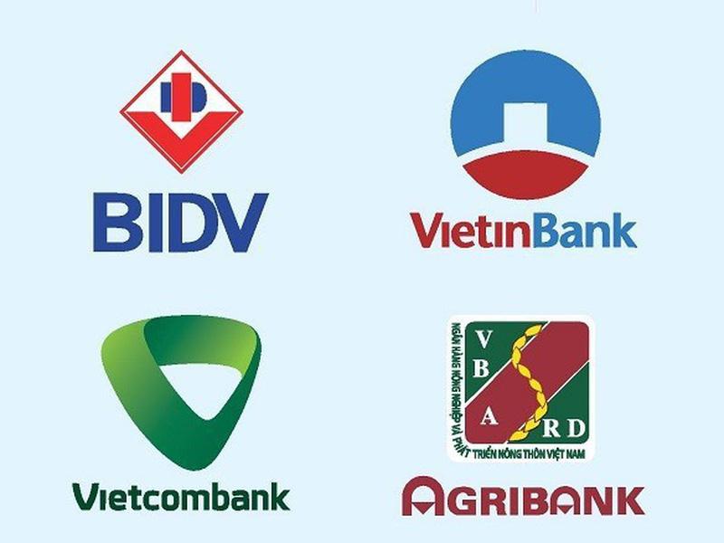 """Chính phủ kêu việc khó tăng vốn của bốn """"ông lớn"""" ngân hàng quốc doanh lên Quốc hội"""