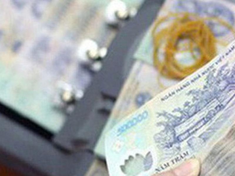 Doanh nghiệp khó đáp ứng điều kiện vay gói hỗ trợ lãi suất 0%